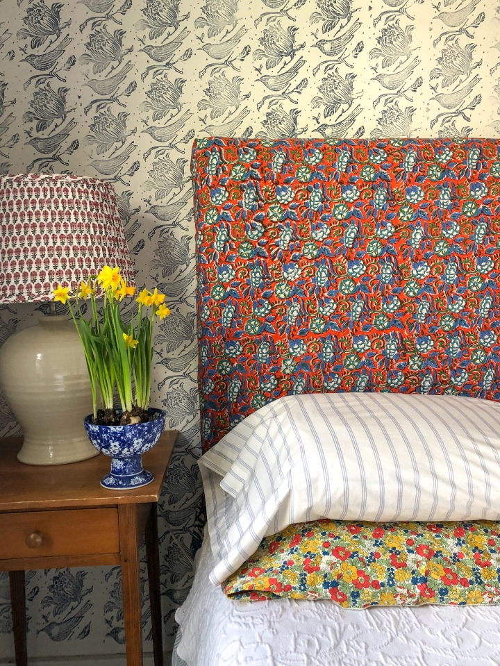3 Ways to Reuse Your Hippy Tapestry FromCollege